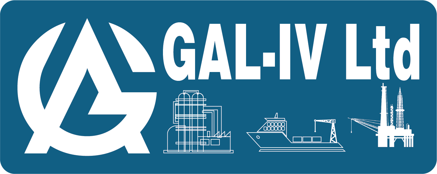 GAL-IV Ltd